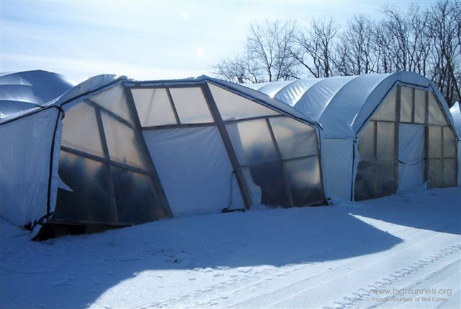 small pvc hoop greenhouse plans. Disadvantages of High Tunnels Introduction to  eXtension